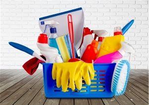 Kosher Household Essentials
